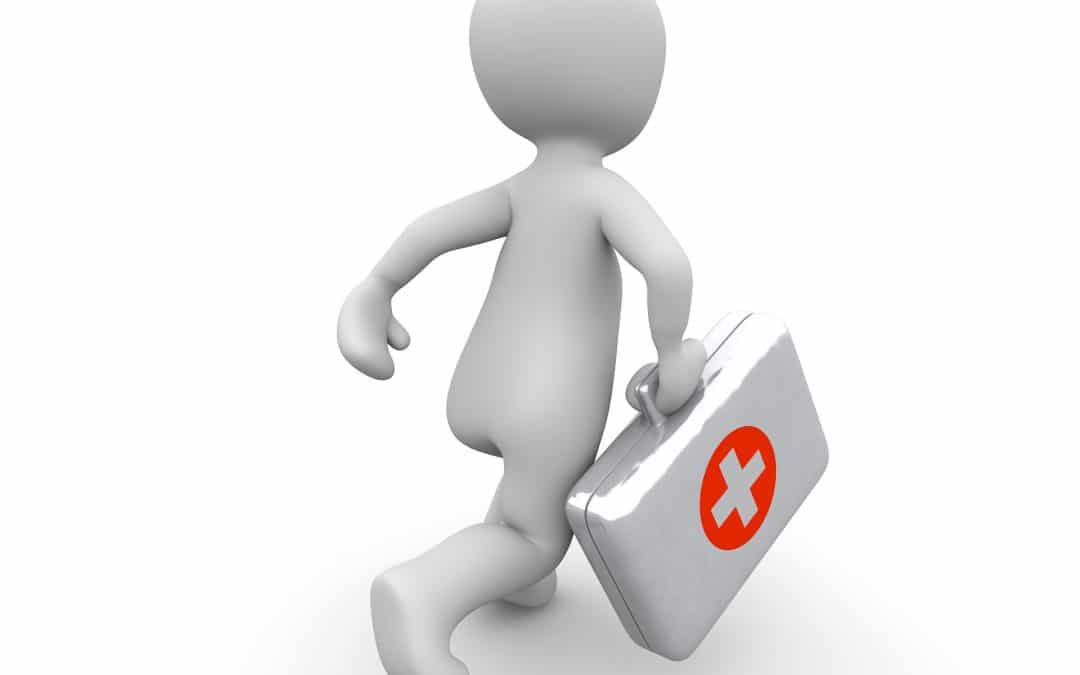 Travel Medical Insurance For Visa Application