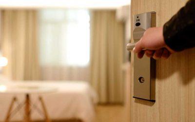 How To Get Hotel Reservation For Visa Application