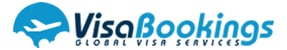 Visa Bookings