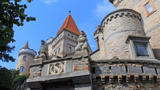 Exploring Hungary – Get to Know Visa requirements Checklist