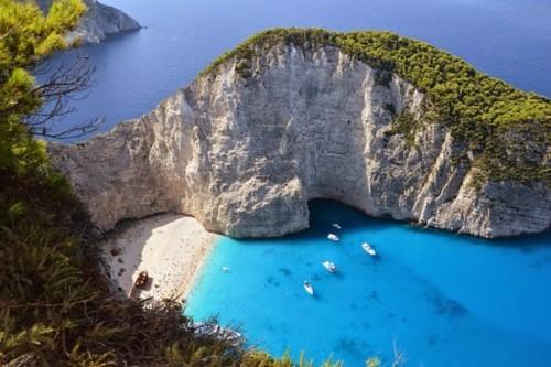 greece-visa-travler-first-time