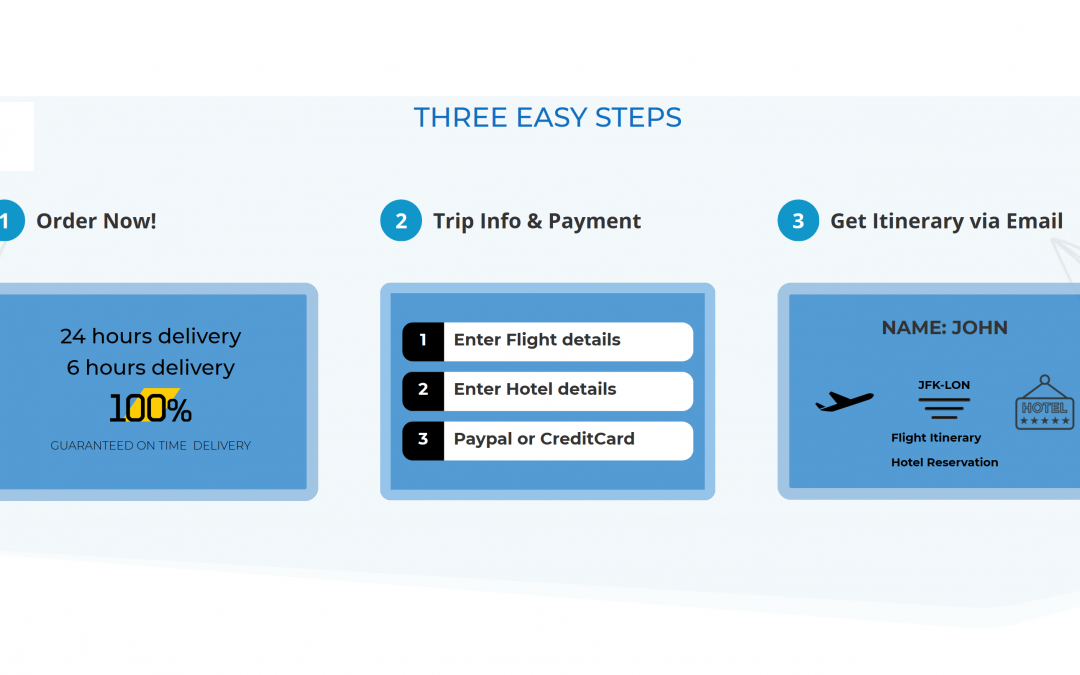 3_easy-steps-to-get-flight-itinerary-for-visa