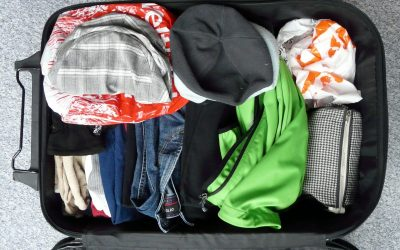 Schengen Countries- Packing Guide for Your Trip
