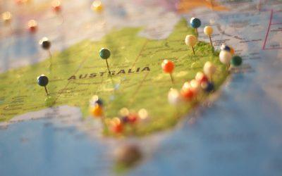 How To Apply Schengen Visa From Australia