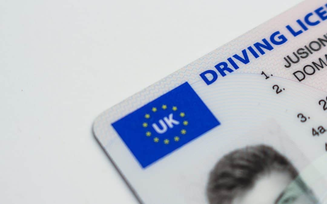 How To Apply Schengen Visa From UK