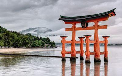 Japan Visa Requirements – Step by Step Guide to Japan Visa