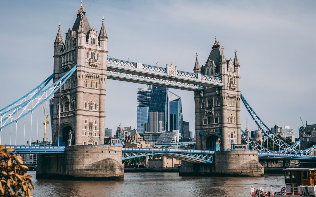 Uk-Visa-to-explore-London