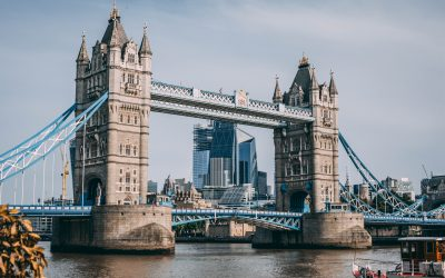 UK Work Visa Types For Taking up an Employment in the UK