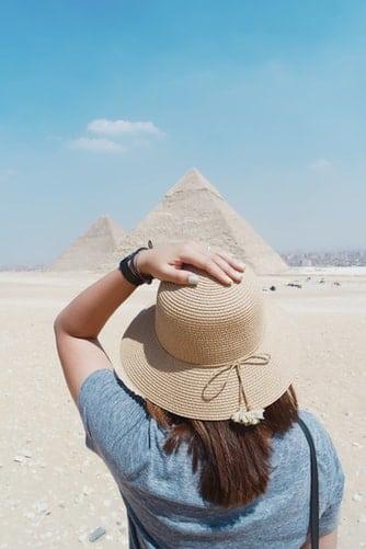 apply-egypt-visa
