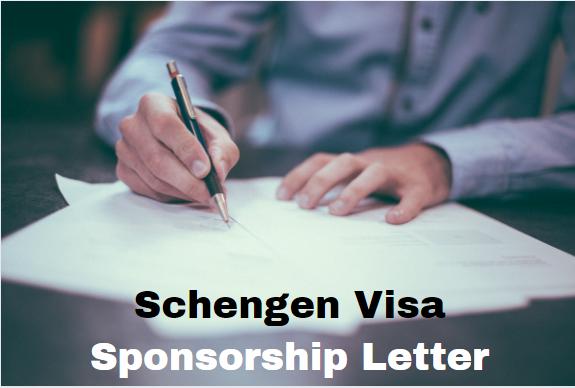 sponsorship-letter-schengen-visa