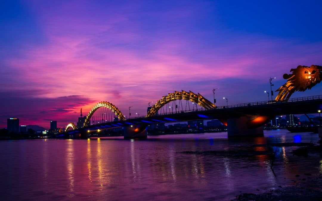 Guide on Vietnam On-Arrival and Vietnam Tourist Visa