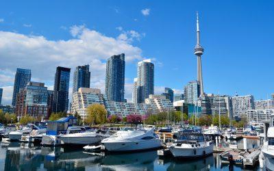 Understand Canada visa requirements