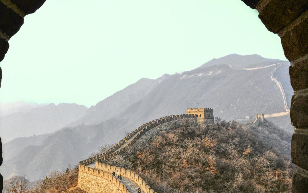 China Consulate Chicago- Apply For china tourist visa