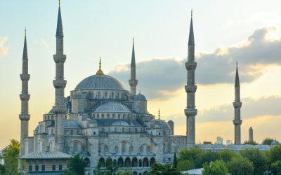 Turkey Visa Requirements