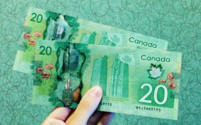 Canada Visitor Visa guide for all tourists