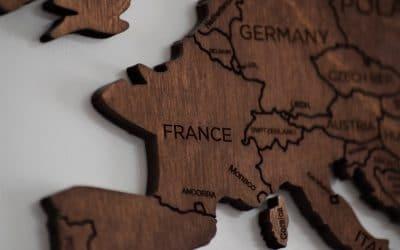 Guide To Apply Germany Schengen Visa From Australia