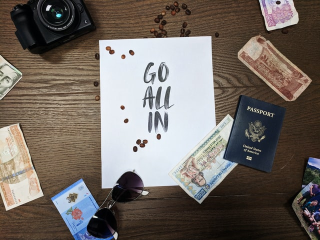 Visa-Requirements-United-States-Passport-Holders