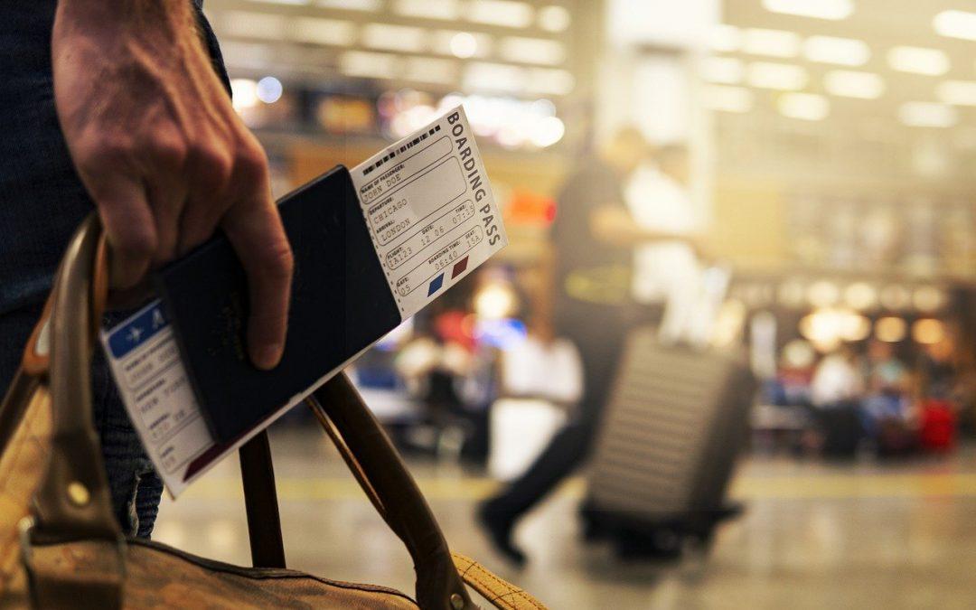 Visa-Requirement-For-China-Passport-Holders