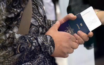 Visa Requirements For Indian Passport Holders