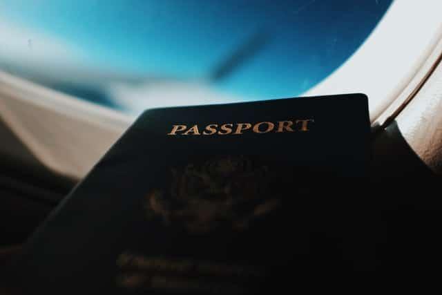 Visa-Requirement-For-Philippines-Passport-Holder