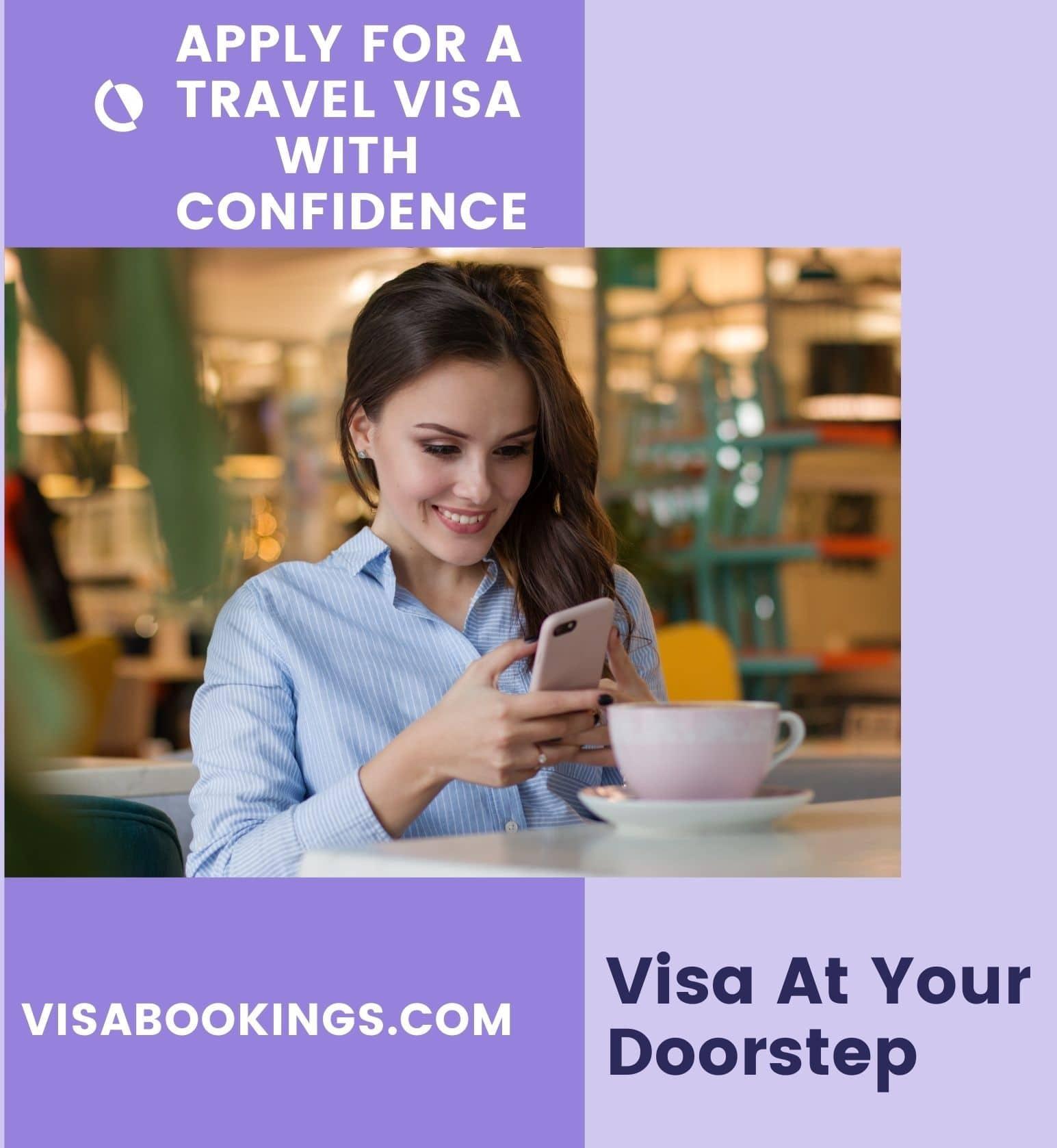 Schengen-Visa-At-Your-Doorstep-Apply-Now