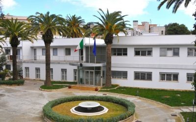 How to Apply For a Schengen Visa from Italy embassy in Algeria