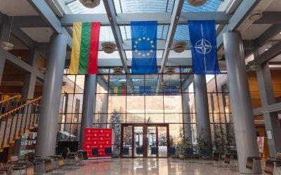 Lithuania Embassy in Minsk- 6 Steps to Apply For Schengen Visa