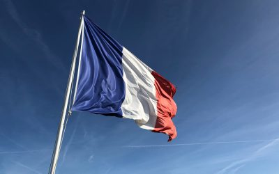 France Consulate in Jeddah- 6 Steps to Apply For Schengen Visa