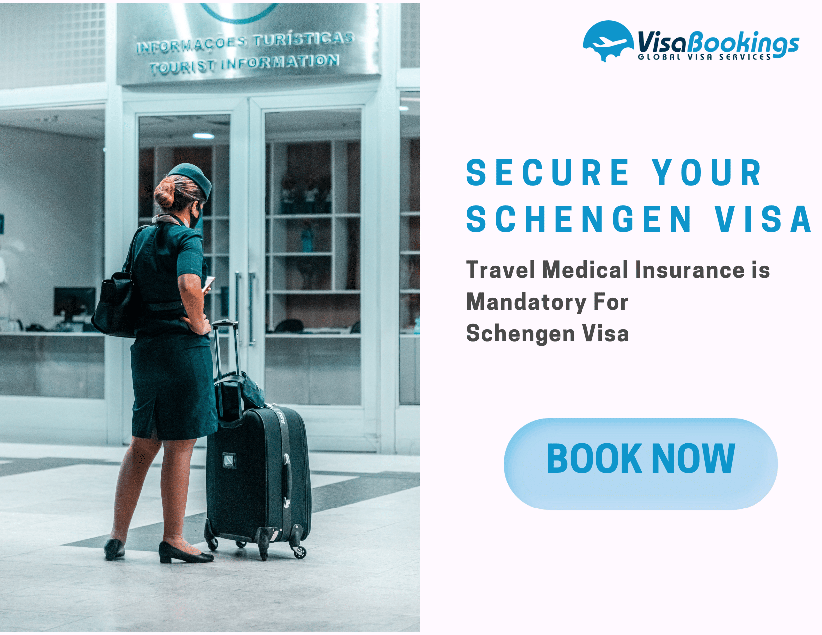 schengen-visa-travel-medical-insurance