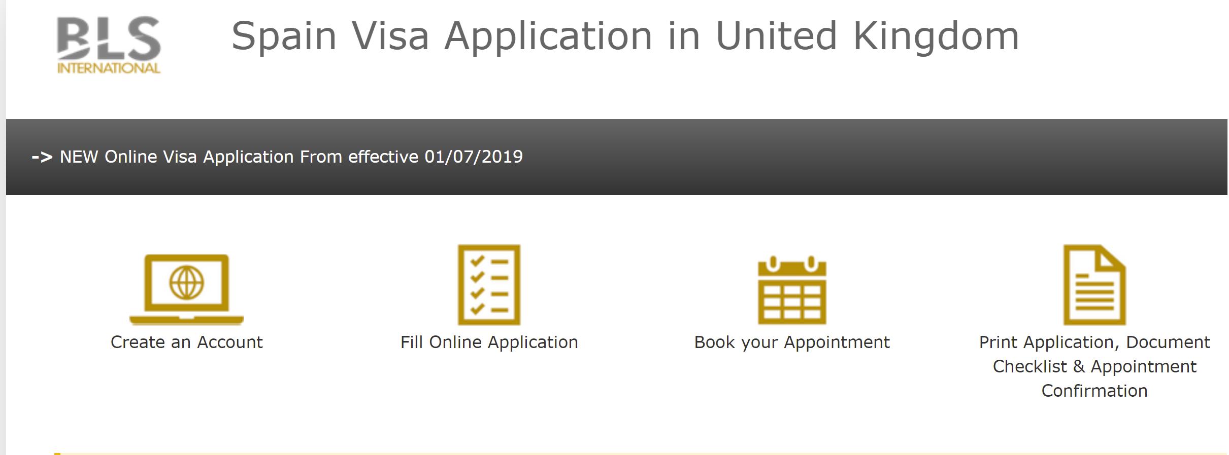 BLS-International-Visa-Process-By-VisaBookings
