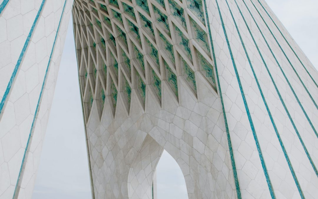 Schengen-Visa-From-Italy-Embassy-Tehran