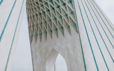 Italy embassy in Tehran- 6 Steps to Apply For Schengen Visa