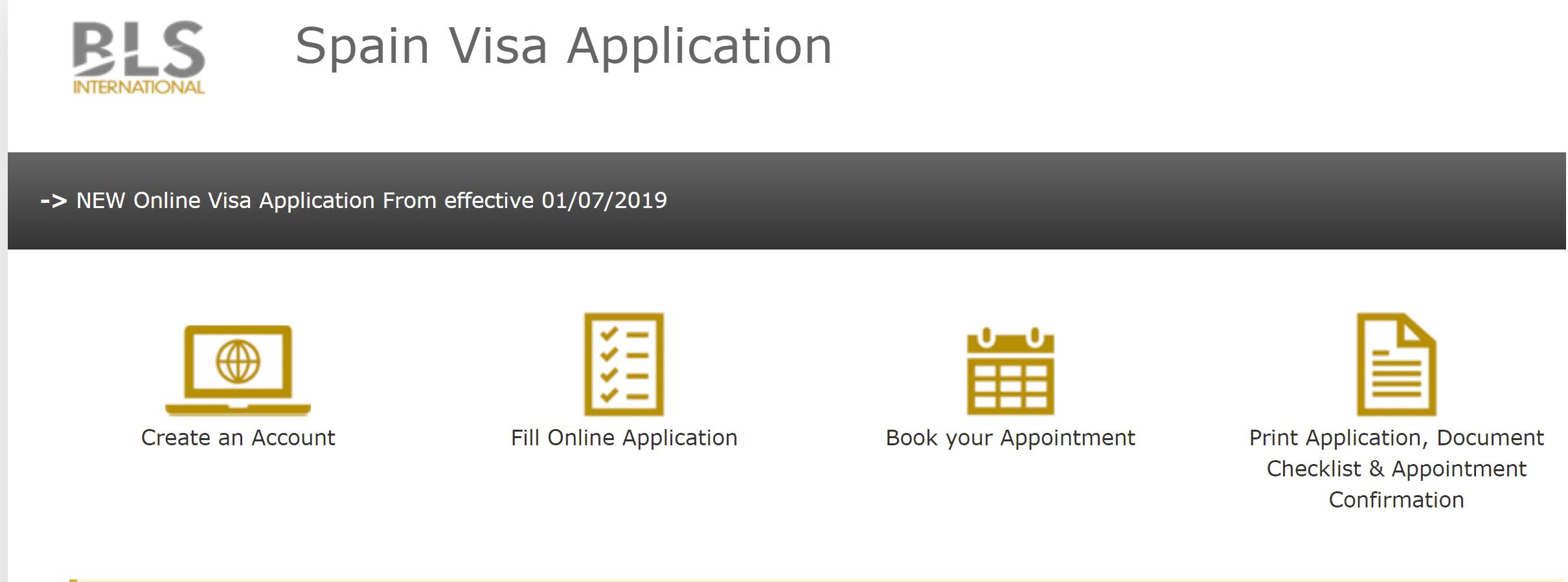 BLS-International-Kuwait-Schengen-Visa-Process