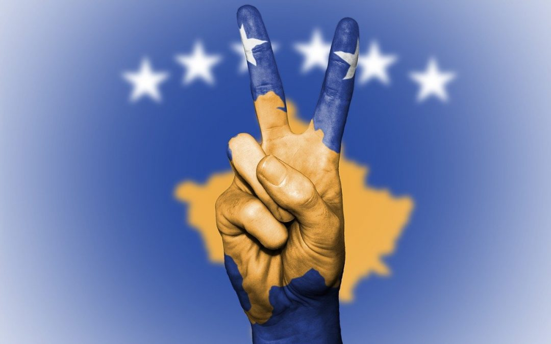 Schengen-Visa-From-Swiss-Embassy-Pristina-Kosovo