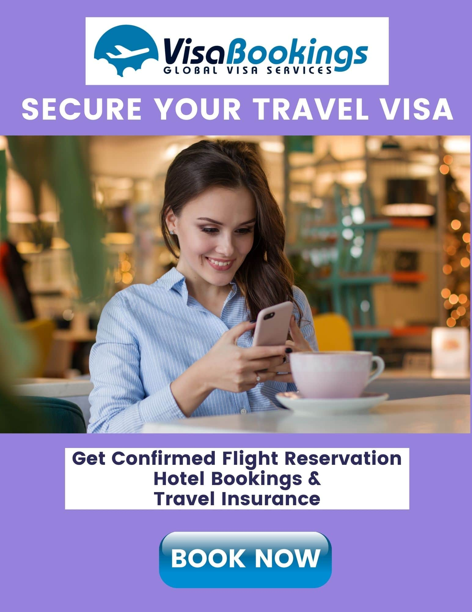 schengen-visa-flight-reservation-hotel-bookings-travel-medical-insurance