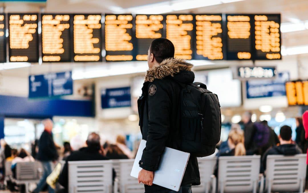 Schengen-Visa-From-Spain-Embassy-Quito-Ecuador